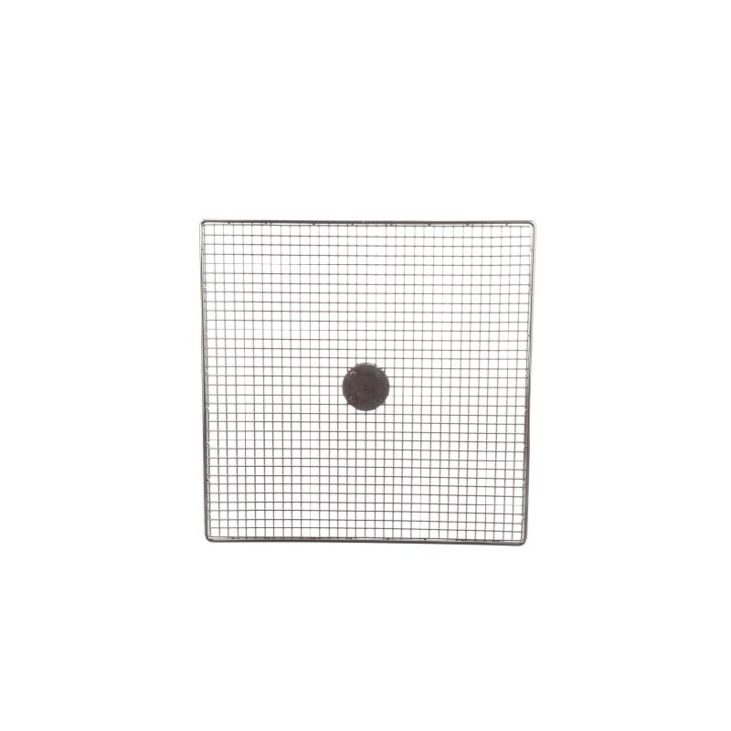 Pitco B6664301 Filter Support Screen