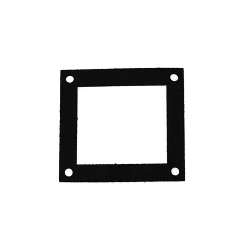 Breckwell C-G-100 Pellet Stove Gasket