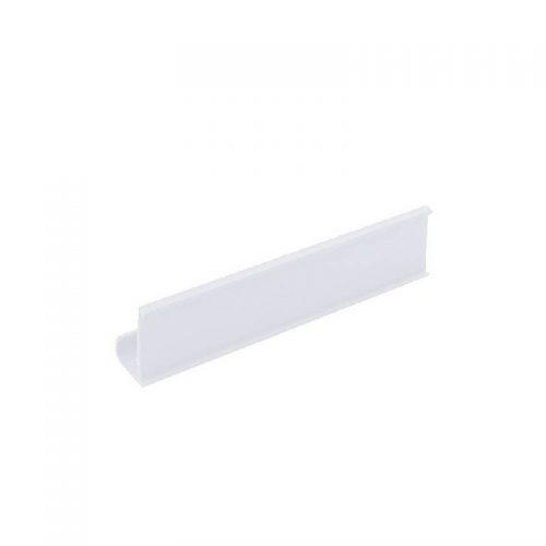 Intermetro/Metro Csm6W Shelf Marker