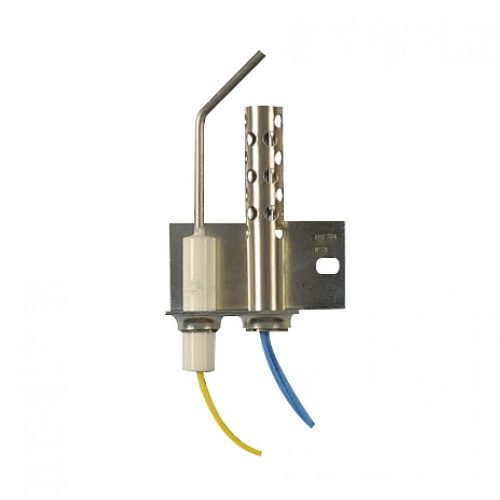 Replacement AO Smith 9002518015 Igniter