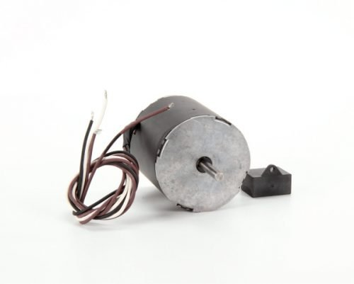 W/CAPACITOR Replacement Part Number  FM116A