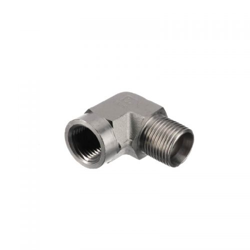 Henny Penny Fp01-118 Pipe Coulping 1/2 Inch