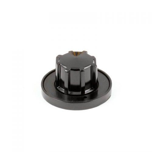 Garland G02716-1 Burner Knob