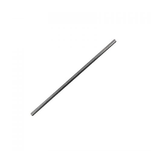 Garland G03866-1-5 Steel Rod