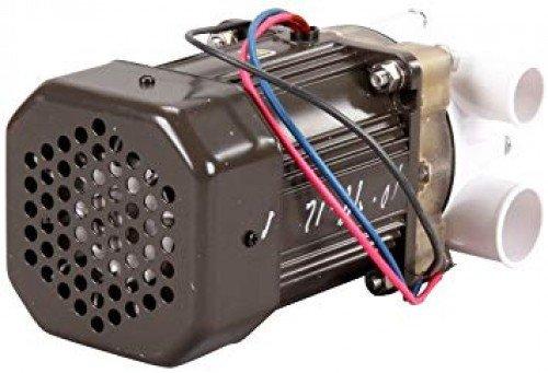 Hoshizaki S-0730 Pump Motor Assembly S0730