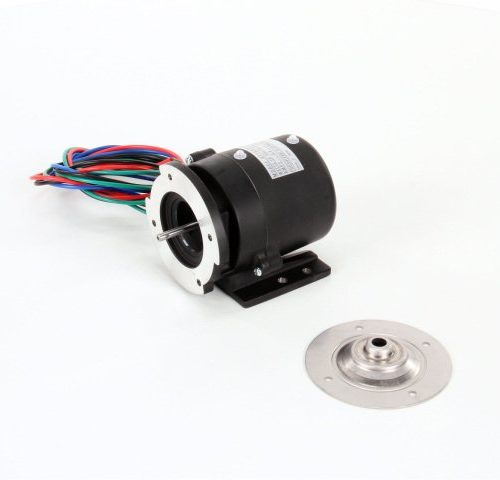 PUMP Replacement Part Number  HS-0199