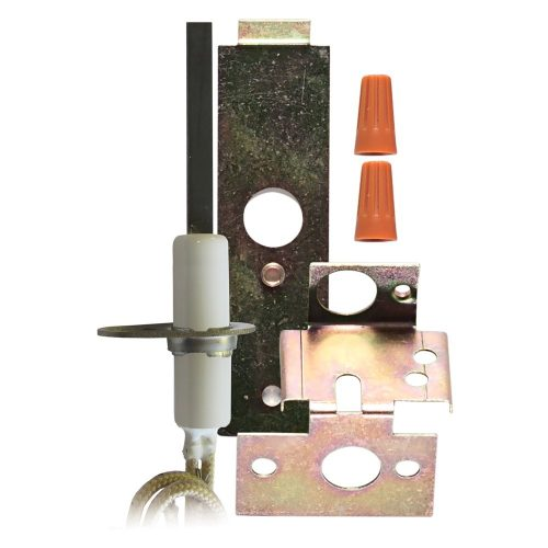 universal 120 volt igniter kit blade