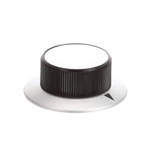 Food Warming Equipment Knbh6 Indicator Knob