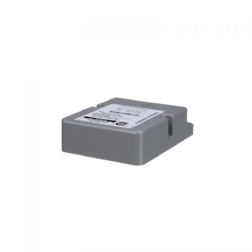 Bakers Pride M2138X Ignition Module