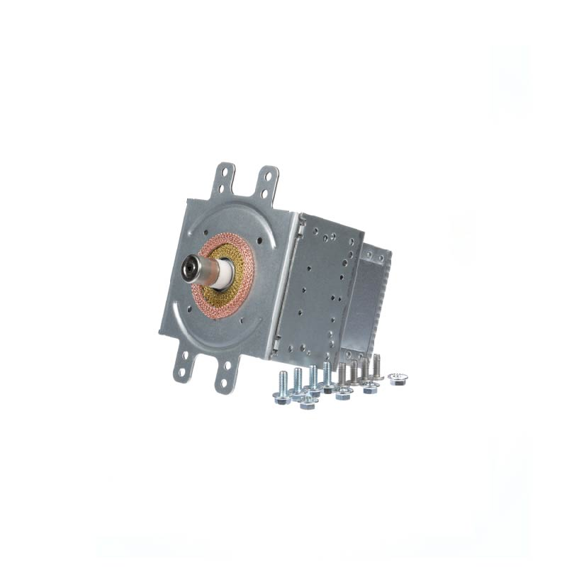 Turbochef Ngc-3015 Magnetron Service Kit