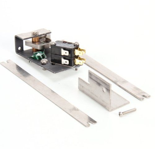 TURBO CHEF OVEN DOOR SWITCH KIT Replacement Part Number  NGC-3033