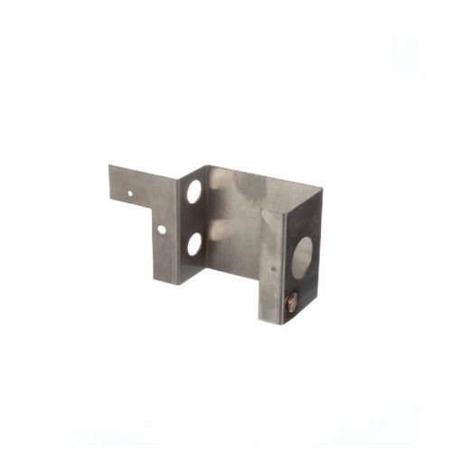 Star Mfg P2-Wl0323 Outlet Box