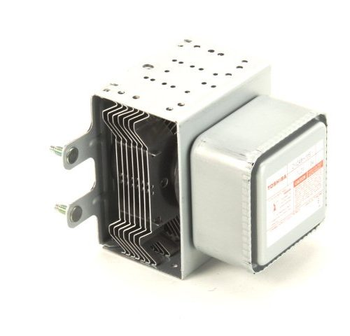 MERRYcHEF P30Z1349 Magnetron Kit Replacement Part