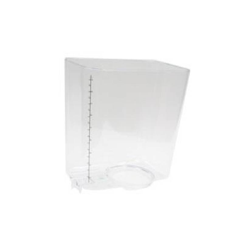 Grindmaster Pla040 Bowl (5 Gal)