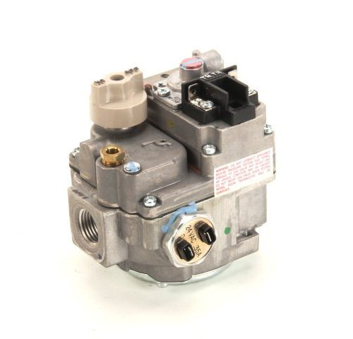 PITCO GAS VALVE Replacement Part Number  PP10594