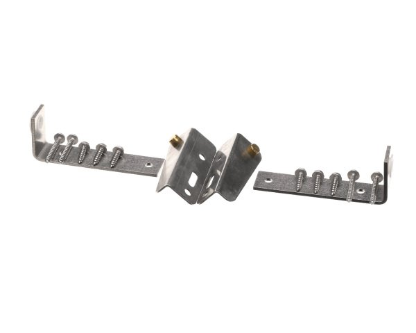 RANDELL HINGE ASSEMBLY Replacement Part Number  RPHNG010