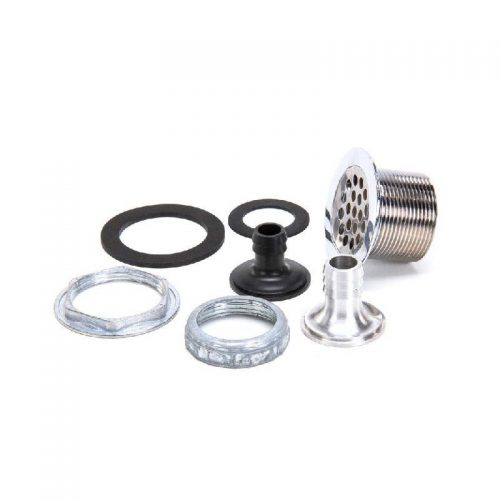 Cleveland S106737 Drain Assembly