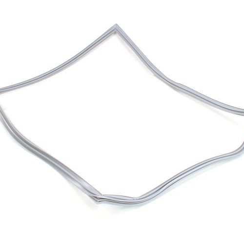 TRAULSEN DOOR GASKET Replacement Part Number  SER-41222-00