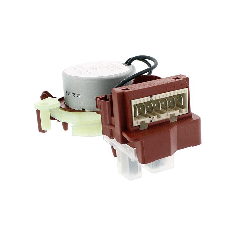 Whirlpool W10006355 Washer Shift Actuator - 120V 60Hz