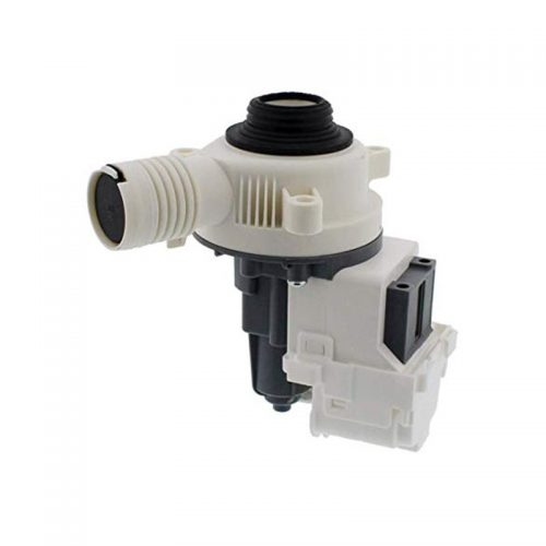 Whirlpool W10661045 Washer Pump-Drain