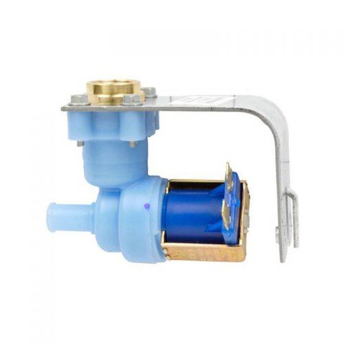 Ge WD15X10003 Dishwasher Water Inlet Valve