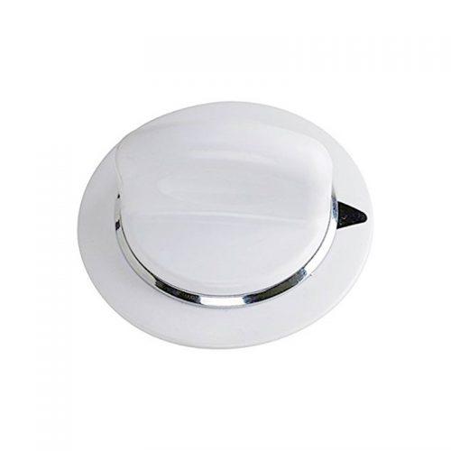 Ge WE1M654 Dryer Timer Knob