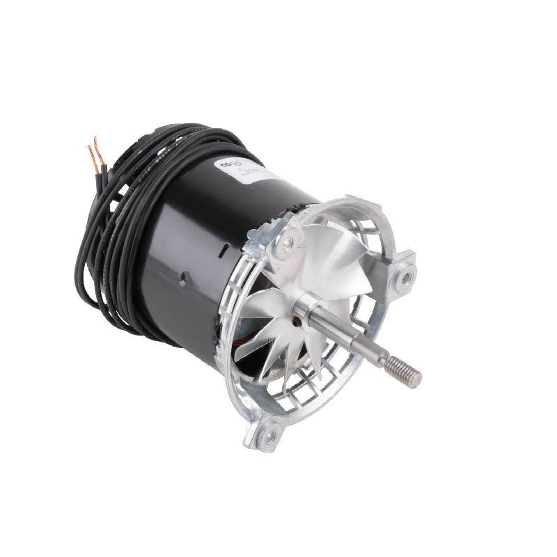 Cleveland Wr50101 Motor 115V 2500Rpm 60H Z 19A