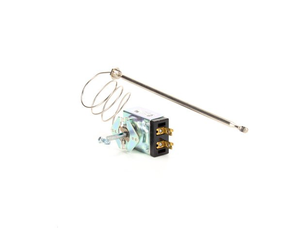 STAR THERMOSTAT Replacement Part Number  WS-55510
