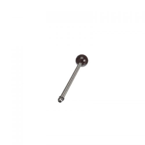 Groen Z012694 Handle And Ball Knob Kit