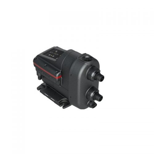 115v grundfos scala2 water pump motor