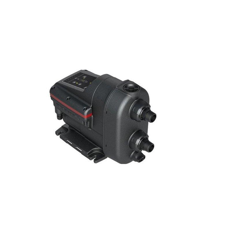 115v grundfos scala2 water pump motor