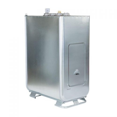 Granby 961226 Oil Tank 265 Gallon