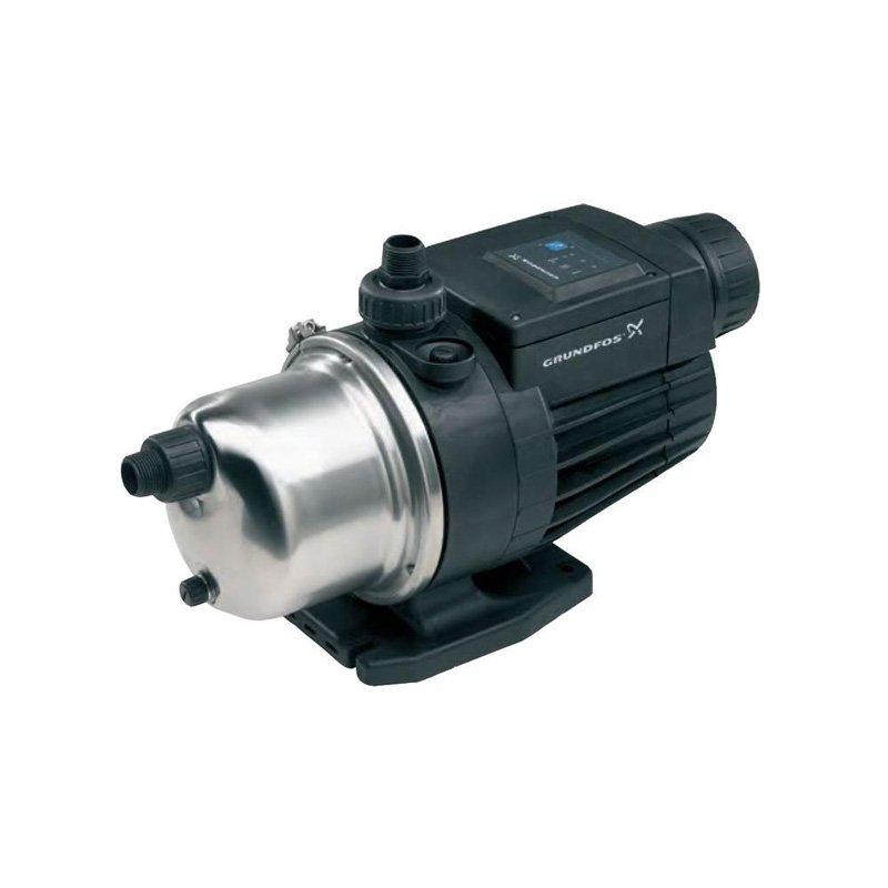 GRUNDFOS MQ3-35 booster pump 115V