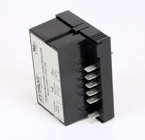Accutemp At0E-2559-6 Thermostat Controller