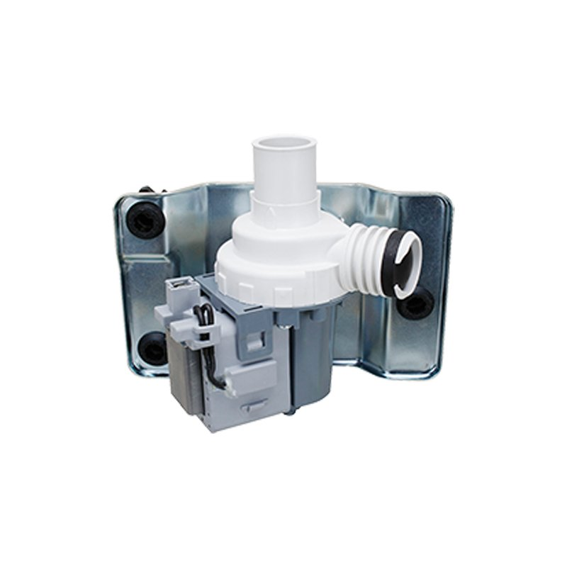 Whirlpool Drain Pump 34001320
