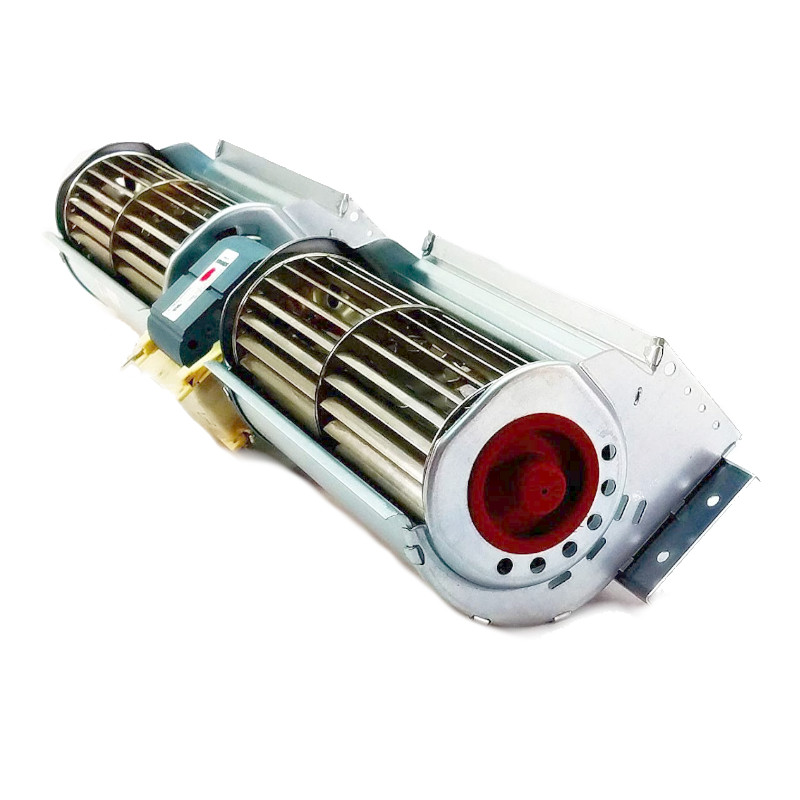 Harman 1-00-29145 Pellet Stove Blower Motor