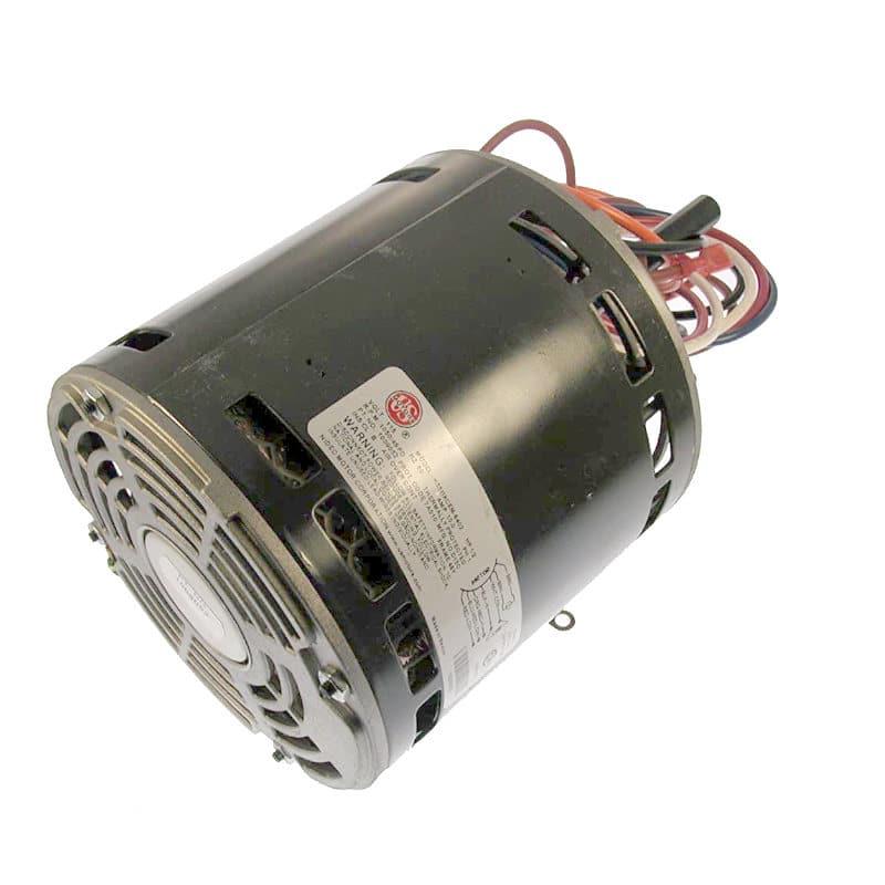 international comfort replacement hvac motor 1009052
