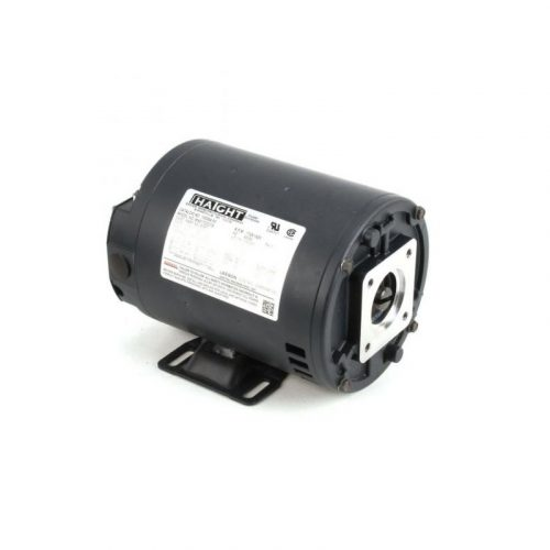 Ultrafryer 17A027 MOTOR 1/3 HP S297 Replacement