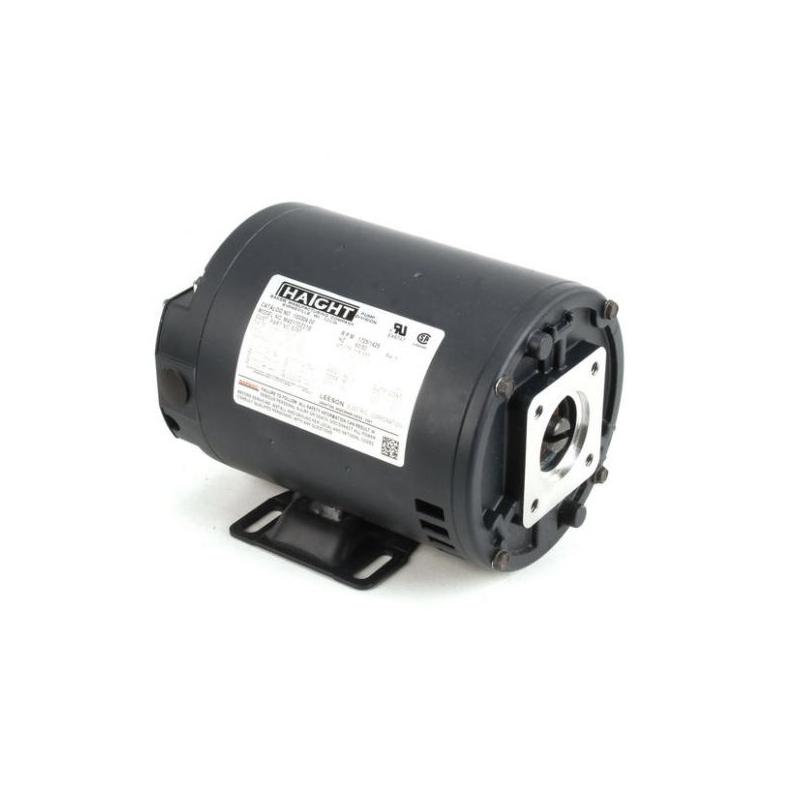 Ultrafryer 17A027 MOTOR 1/3 HP S297 Replacement
