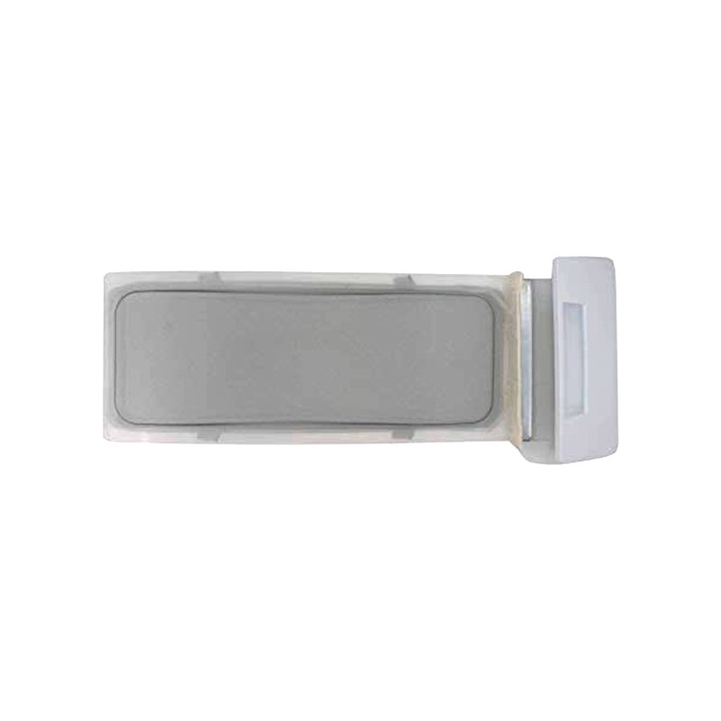 Whirlpool Dryer Lint Screen Filter Replacement W10717210