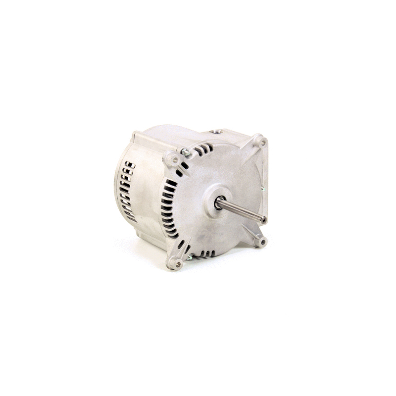 SOUTHBEND 194780 MOTOR CONVECTION OVEN 115V Replacement Part Number 1194780
