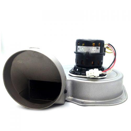 Trane BLW01320 Pellet Stove Motor 115V/60Hz 3000 Rpm 1/33 Hp