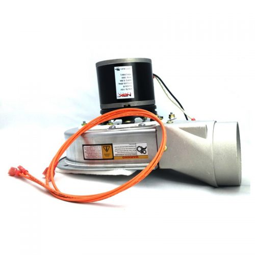 Englander PU-076002B blower motor