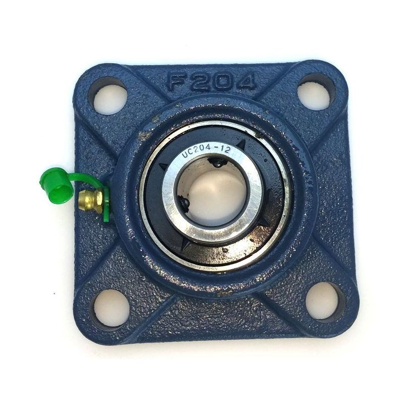 Englander PU-UCF204-12 Pellet Stove Auger Bearing