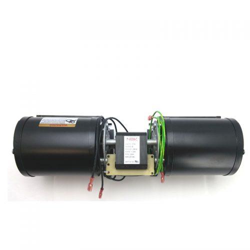 St Croix 80P20003-R Pellet Stove Blower Motor Convection