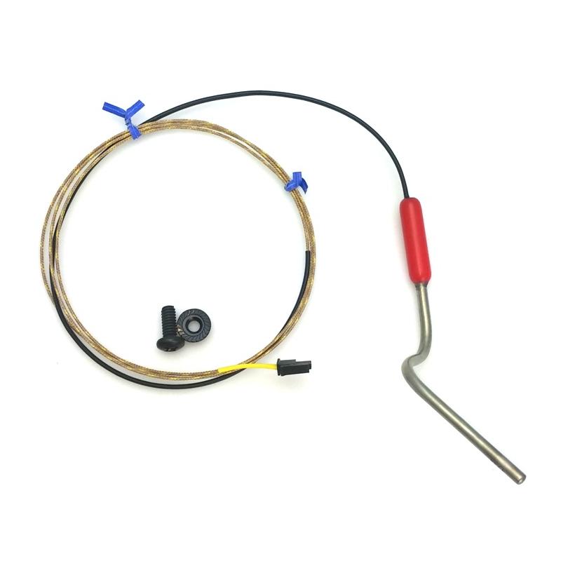 Quadrafire 7034-247 Pellet Stove Thermocouple