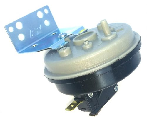 vacuum switch for Harman pellet stoves