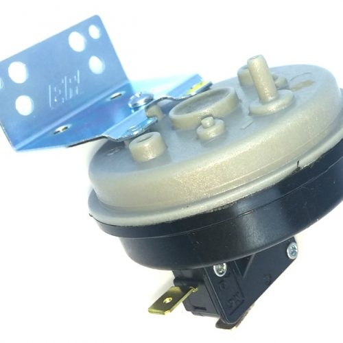vacuum switch for Harman 3-20-6866 pellet stoves