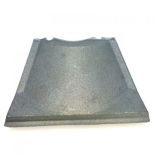 Harman flame guide 3-00-03000 Pellet Stove Flame Guide