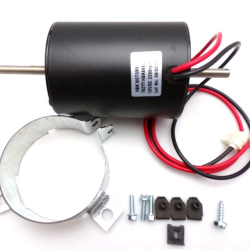 atwood 37357 motor kit